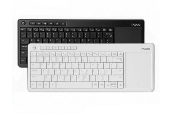 Bàn phím không dây Rapoo K2600 NEW