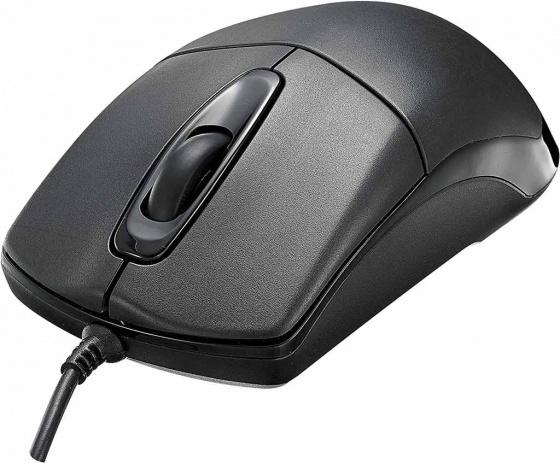Chuột có dây Rapoo N1050
