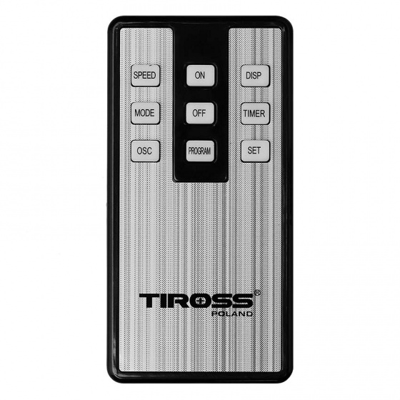 Quạt cây Tiross TS951
