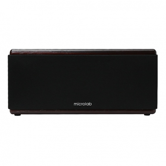 Loa Microlab FC730