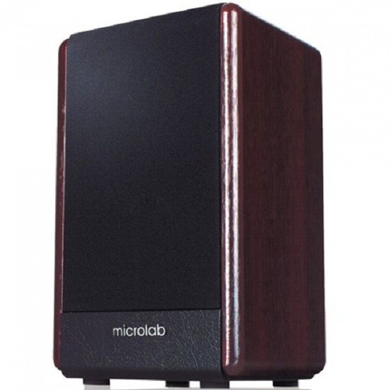 Loa Microlab FC530