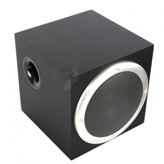 Loa Microlab TMN3/4.1 (M900/4.1)