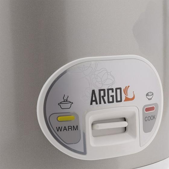 Nồi cơm nắp gài Argo ARC-18G