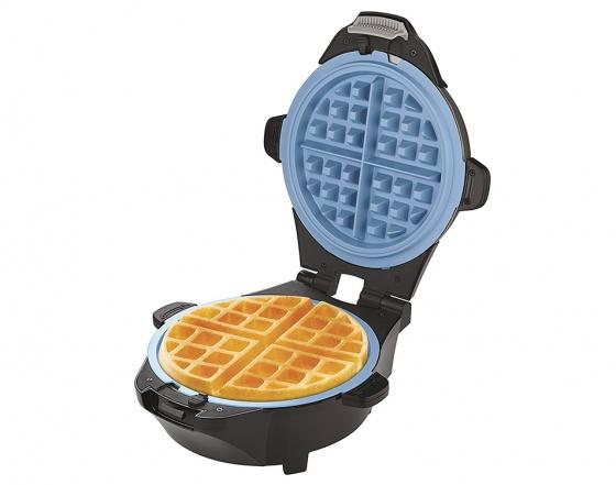 Máy làm bánh Waffle Hamilton Beach 26049-IN