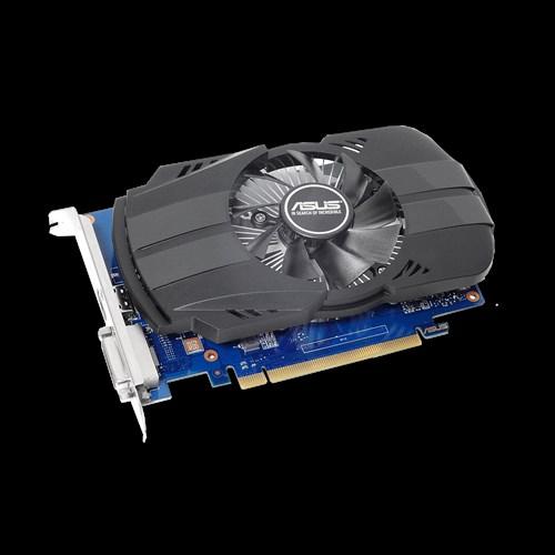 Card màn hình Asus PH-GT1030-O2G