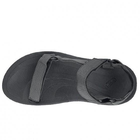 Giày sandal nam 2 quai ngang Vento NV25G