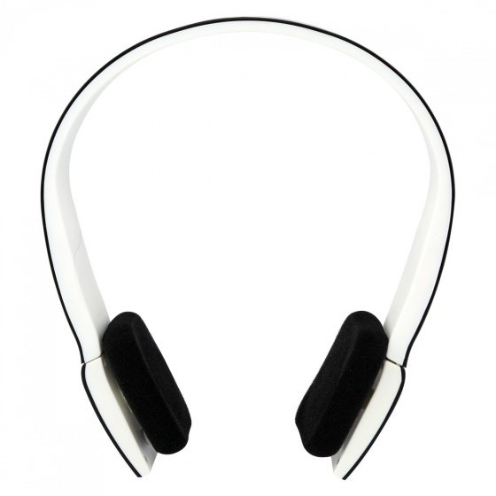 Tai nghe không dây Bluetooth Texet BH-02