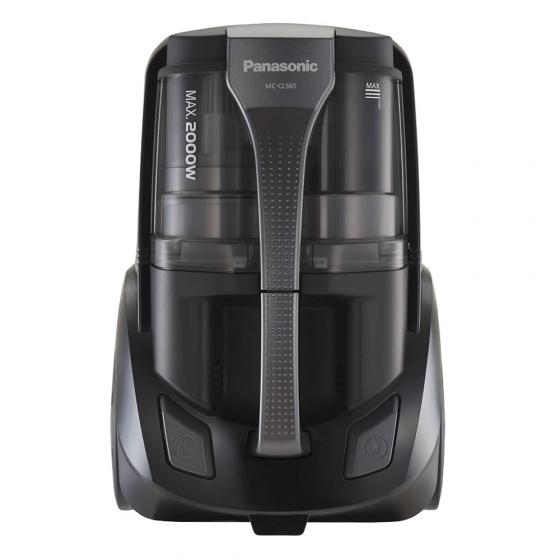 Máy hút bụi Panasonic MC-CL565KN46