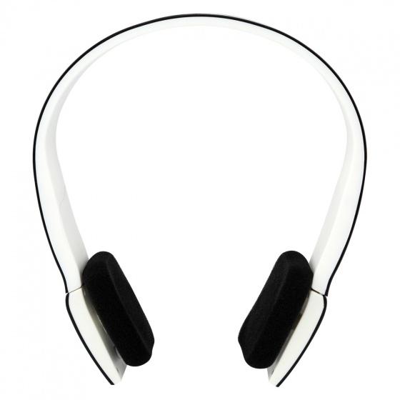 Tai nghe Bluetooth Texet BH-02 tặng kèm pin sạc dự phòng love PB01