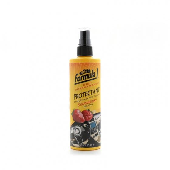 Chất bảo dưỡng 2 trong 1 hương dâu Formula 1 613824 315ml