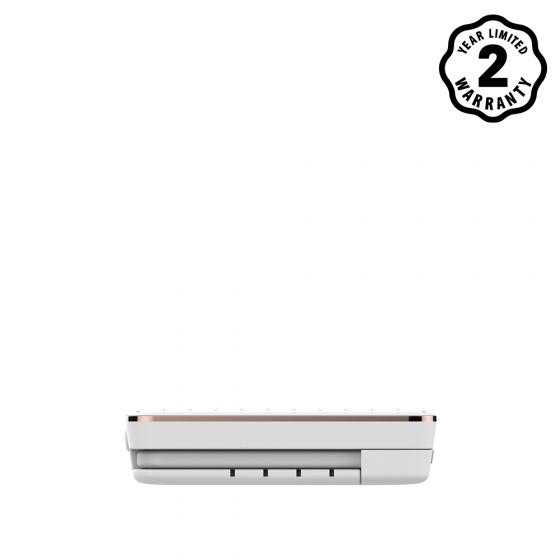 Pin sạc dự phòng Energizer 10,000mAh Quick Charge 3.0 - XP10002CQ