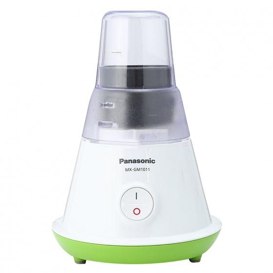 Máy xay sinh tố Panasonic MX-GM1011GRA
