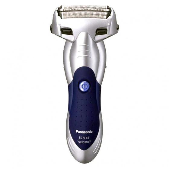 Máy cạo râu Panasonic ES-SL41-S453