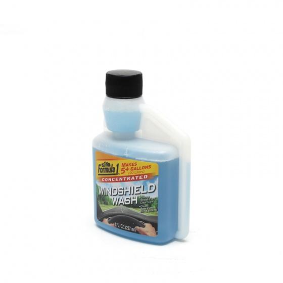 Nước châm kiếng đậm đặc Formula 1 615995 237ml