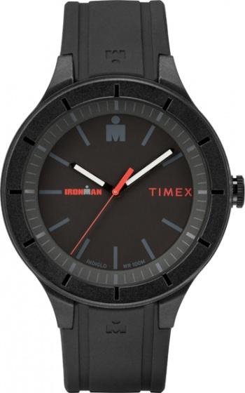 Đồng hồ nam Timex Ironman Essential 43mm - TW5M16800