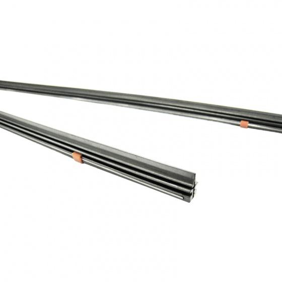 Lưỡi gạt mưa loại A VIAIR R15 26 inch 650 mm