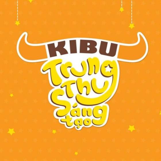 Lồng đèn cổ tích Kibu - Sự tích Hồ Gươm