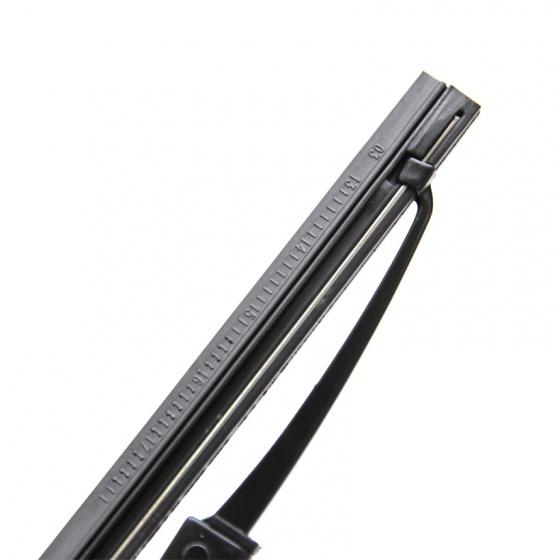 Gạt mưa gọng sắt CIND 406 20 inch 500 mm