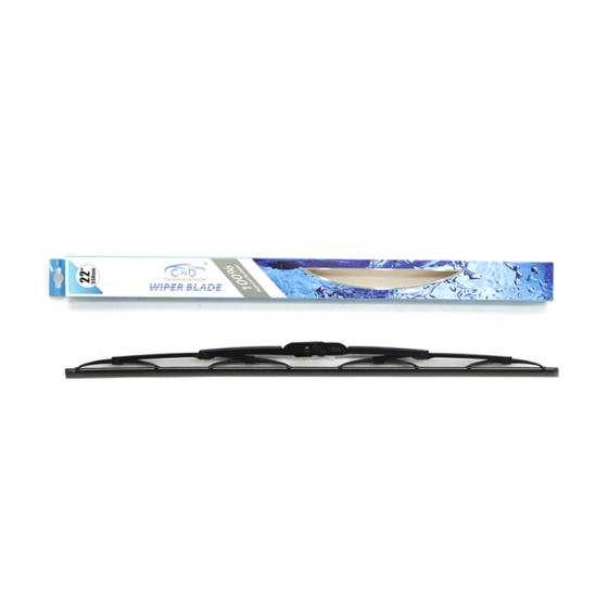 Gạt mưa gọng sắt CIND 406 22 inch 550 mm