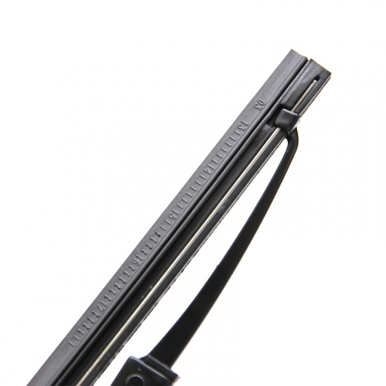 Gạt mưa gọng sắt CIND 406 26 inch 650 mm