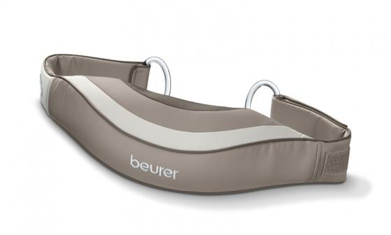Beurer - Đai massage vai, cổ, gáy MG148