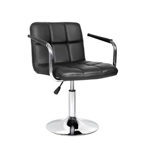 Ghế nệm quầy bar cao cấp đẹp và giá rẻ ở TPHCM - LAVACO - Mã: 417L