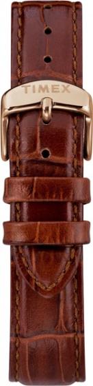 Đồng hồ nữ Timex Waterbury Classic 36mm - TW2R72500