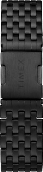 Đồng hồ nam Timex Waterbury Classic Chronograph 40mm - TW2R72200