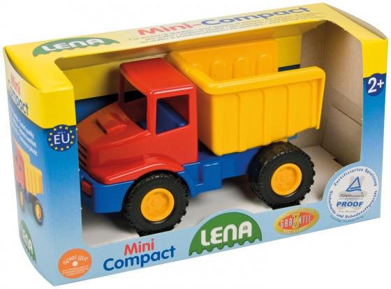 Xe ben mini Lena-1220