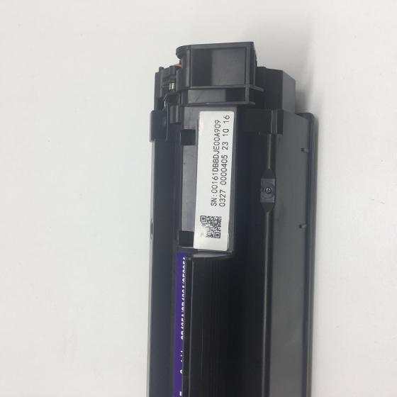 Hộp mực 05A nhập khẩu cho Hp P2035/2055D-Canon 251DW/252DW/6650DN/6670DN siêu rẻ - siêu nét