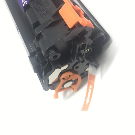 Hộp mực 35A nhập khẩu dùng cho máy in Canon Lbp 6000, 6030, 3050, Mf3010 HP Laser Jet P1005/P1006