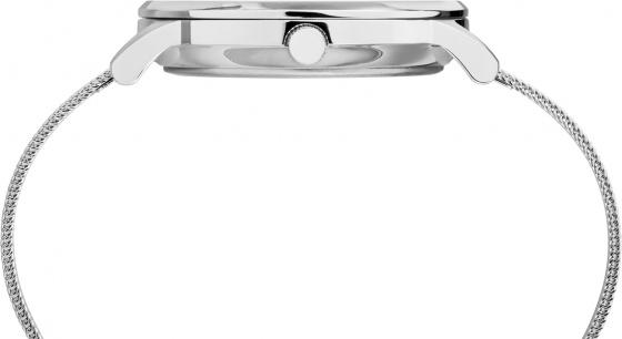 Đồng hồ nam Timex The Waterbury - TW2R71500