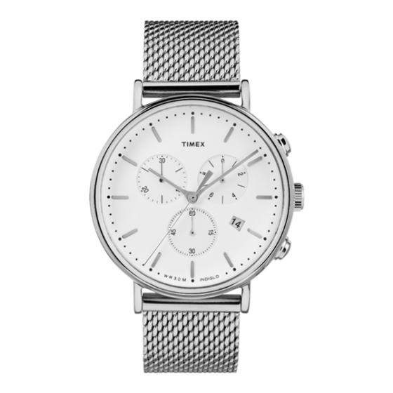 Đồng hồ nam Timex The Fairfield Chronograph - TW2R72100