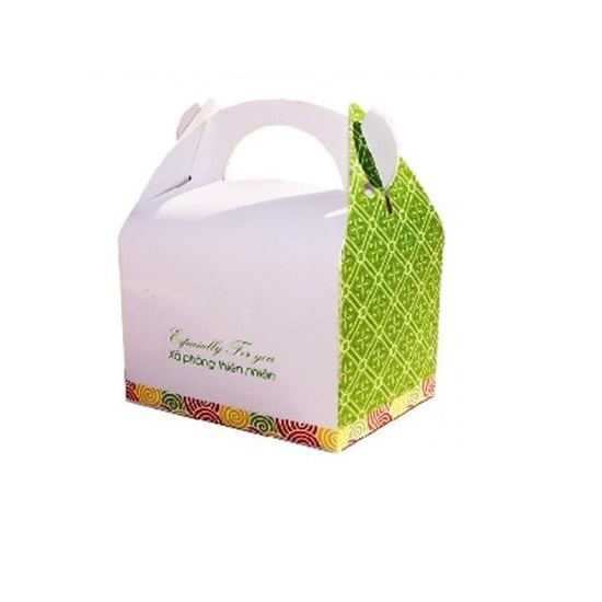 Bộ nến thơm thiên nhiên hoa hồng hộp thiếc và oải hương  lọ thủy tinh tặng hộp xà phòng thiên nhiên