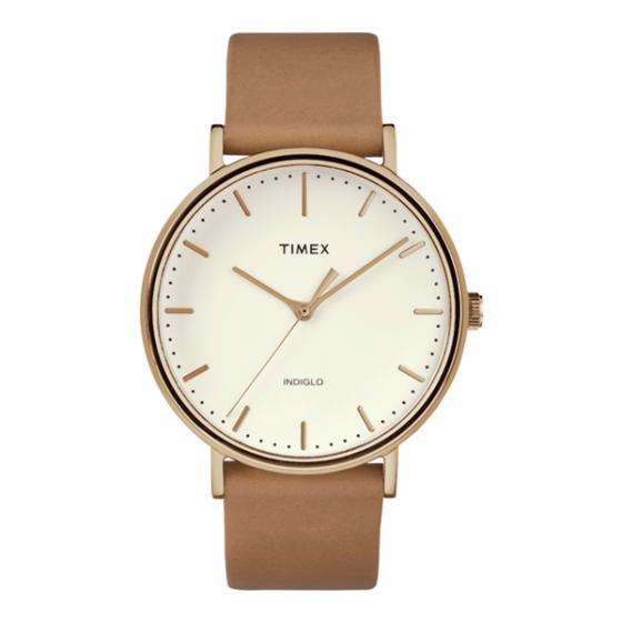 Đồng hồ Unisex Timex The Fairfield - TW2R26200