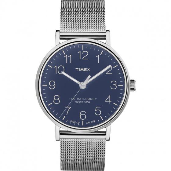 Đồng hồ nam Timex The Waterbury - TW2R25900