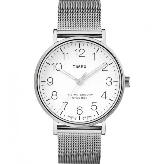 Đồng hồ nam Timex The Waterbury - TW2R25800