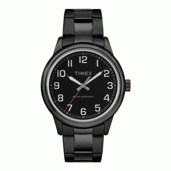 Đồng hồ nam Timex New England - TW2R36800