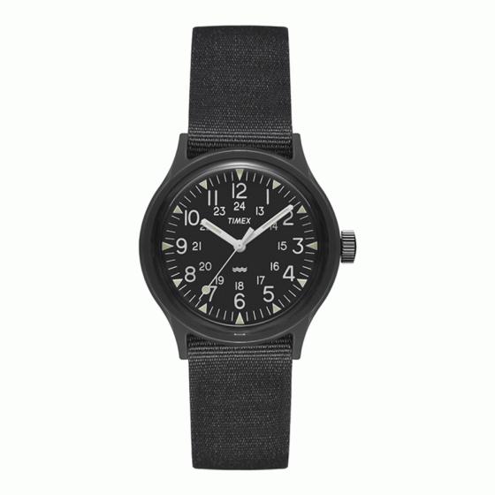 Đồng hồ Unisex Timex CAMPER MK1 - TW2R13800