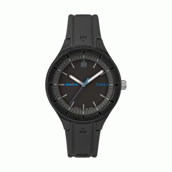 Đồng hồ unisex Timex Ironman Essentials 38mm - TW5M17100