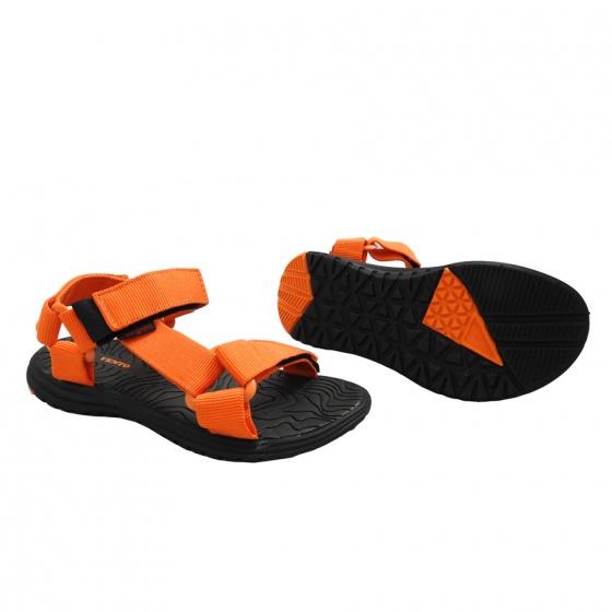 Giày sandal trẻ em siêu nhẹ hiệu Vento K05BO