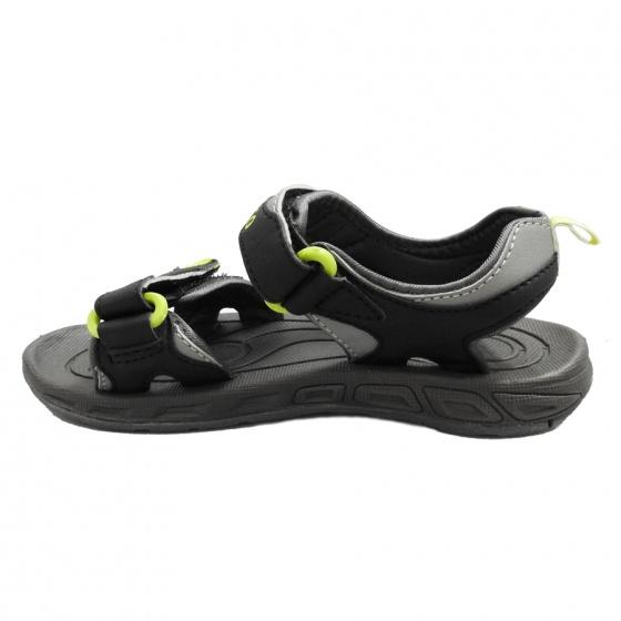 Giày sandal trẻ em siêu nhẹ hiệu Vento VTK18B