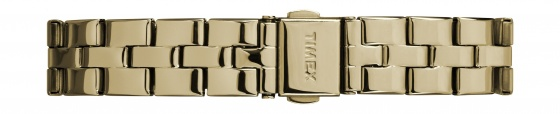 Đồng hồ nữ Timex Peyton 36mm - TW2R28100