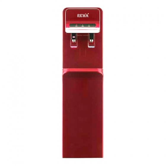 Máy lọc nước Rewa RW-NA-800S.wine