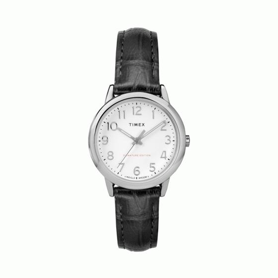 Đồng hồ nữ Timex Easy Reader Signature - TW2R65300