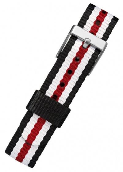 Đồng hồ trẻ em Timex Kids Analog 30mm - TW7C10200