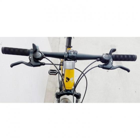 Xe đạp thể thao Magnum MTB-040