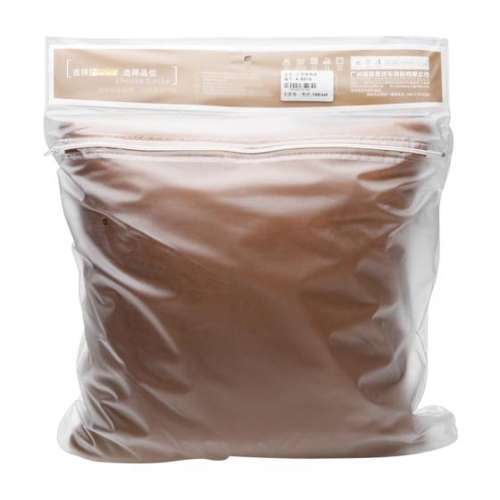 Lót lưng kiểu B01 FOCUS COBE PANDA K-B01A màu kem