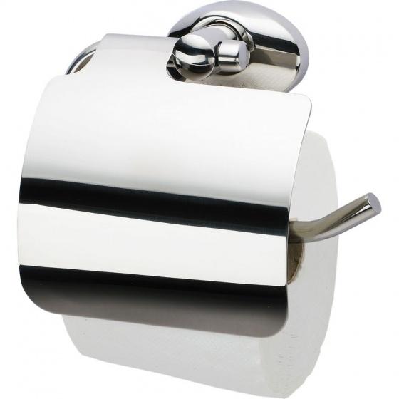 Hộp đựng giấy vệ sinh BAO M3-3003 (INOX 304)
