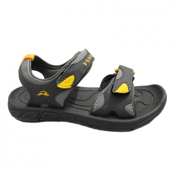 Giày sandal trẻ em siêu nhẹ hiệu Vento VTK18G